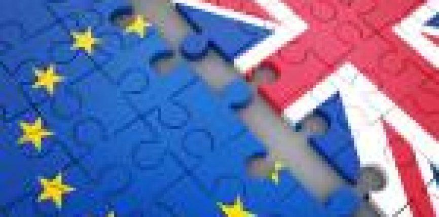 Comisia Europeană adoptă setul final de măsuri de contingență în cazul unui scenariu no deal pentru studenții care participă la programul Erasmus+, normele privind coordonarea în materie de asigurări sociale și bugetul UE