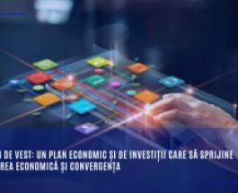 Balcanii de Vest: un plan economic și de investiții care să sprijine redresarea economică și convergența