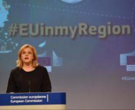 Viitorii jurnaliști au șansa de a câștiga experiență în domeniul afacerilor europene