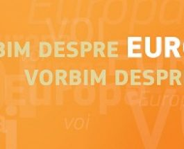 Dialog cu cetățenii al comisarului Marianne Thyssen la Iași