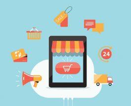 Comerțul online: Comisia și autoritățile de protecție a consumatorilor solicită informații clare cu privire la prețuri și la reduceri