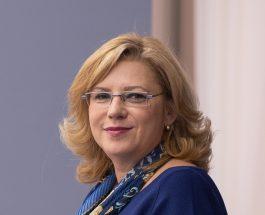 Comisarul european Corina Crețu vizitează România pentru a discuta dezvoltarea urbană durabilă
