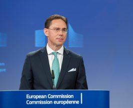 Investițiile în cercetare și inovare reprezintă viitorul Europei