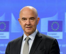 Bugetul UE: Stimularea cooperării între autoritățile fiscale și cele vamale pentru o Uniune mai sigură și mai prosperă