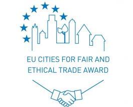 """20 aprile 2018: termen-limită de înscriere în competiția """"Orașe europene în favoarea unui comerț echitabil și etic"""""""