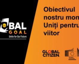 Răspunsul mondial la criza provocată de coronavirus: urmăriți în direct reuniunea la nivel înalt și concertul de mâine