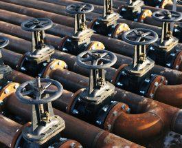Declarația comună UE-SUA: importurile Uniunii Europene de gaz natural lichefiat din SUA sunt în creștere
