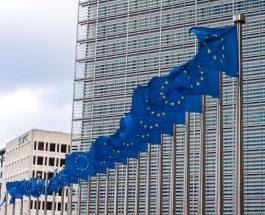 Protecția consulară: Comisia îndeamnă ROMÂNIA și AUSTRIA să pună în aplicare legislația UE în materie de protecție consulară și închide un caz împotriva GRECIEI