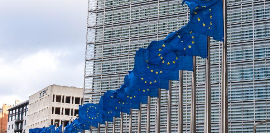 Protecția avertizorilor de integritate în UE: Comisia salută adoptarea directivei de către Consiliu