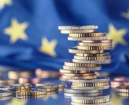 Curtea de Conturi Europeană validează conturile UE pentru a 11-a oară consecutiv