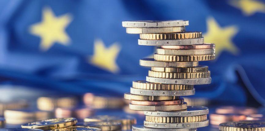 UE aprobă acordarea unui nou sprijin bugetar Republicii Moldova în valoare de peste 14 milioane de euro