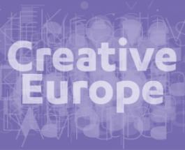 Europa creativă: Comisia deschide calea către un nou program care să le permită artiștilor europeni să lucreze peste hotare