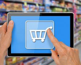 Acord cu Alibaba, Amazon, eBay și Rakuten privind retragerea produselor periculoase