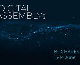 Digital Assembly 2019: noi acțiuni cu privire la tehnologiile cuantice, raportul grupului operativ UE-Africa și startup-urile digitale