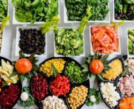 Planul de investiții pentru Europa: 7.5 milioane de euro pentru îmbunătățirea gestionării produselor alimentare în România