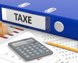 Comisia solicită României să pună capăt mecanismului de plată defalcată a TVA