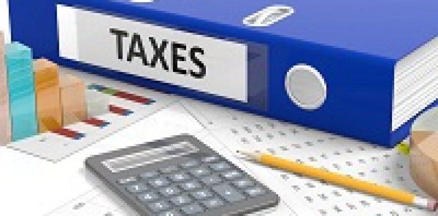 TVA: statele membre UE încă pierd venituri de aproape 150 de miliarde €