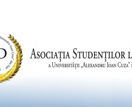 ASD-UAIC Iași revine cu proiecte noi: MEU Iași 2017