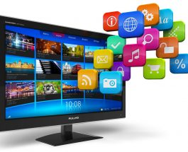Norme revizuite în audiovizual: minimum 30% filme europene pe platformele video la cerere
