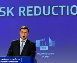 Credite neperformante în scădere în întreaga UE
