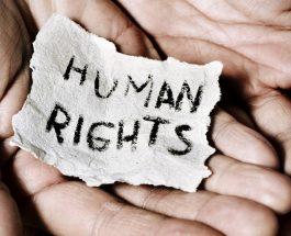 România trebuie să transpună directiva UE privind drepturile victimelor