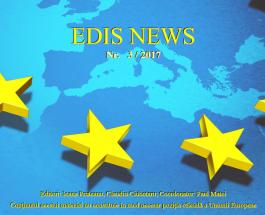 EDIS NEWS 3 2017