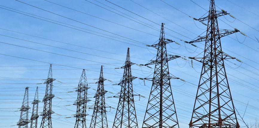 Proiectele energetice care vizează România, pe agenda CESEC
