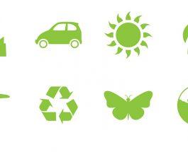 Procedură deschisă împotriva României privind aplicarea normelor UE pentru eficiență energetică
