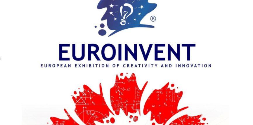 Euroinvent aproape de 10