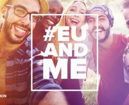Concurs #EUandME la Untold: câștigă o minivacanță!