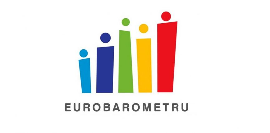 Pentru români, viitorul Europei sună bine