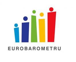 Românii, optimiști în legătură cu economia UE, pesimiști când vine vorba de cea națională