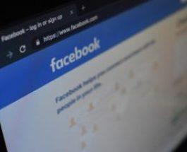 Facebook se conformează solicitărilor Comisiei Europene și ale autorităților de protecție a consumatorilor de a-și modifica clauzele de furnizare a serviciilor și de a clarifica modul de utilizare a datelor utilizatorilor