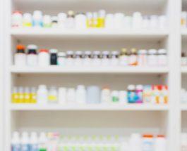 Preluarea Farmexim și HelpNet de către Phoenix, aprobată