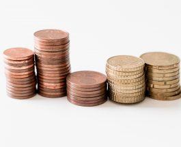 Servicii financiare: Comisia îndeamnă ROMÂNIA să aplice normele privind serviciile de plată