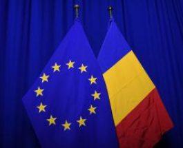 Planul Juncker: Peste 170 milioane de euro pentru studenți și întreprinderi mici și mijlocii din România