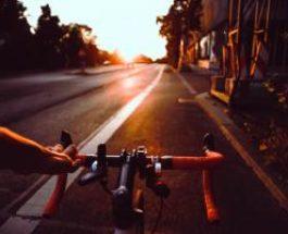 Săptămâna europeană a mobilității 2019: promovarea mersului pe jos și cu bicicleta pentru orașe mai bune