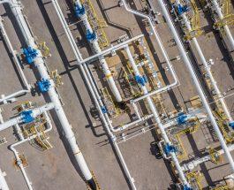 OMC confirmă legalitatea măsurilor UE în sectorul energiei