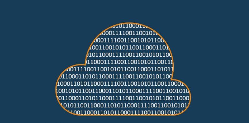 Preia controlul asupra datelor tale personale cu ajutorul noilor reguli UE în domeniu