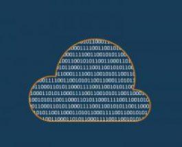 Un an de GDPR: aproape 90.000 de notificări cu privire la încălcări ale securității datelor cu caracter personal, în UE