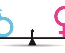 Eliminarea inegalității de gen în Europa
