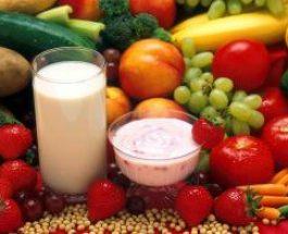 Start la distribuirea fructelor, legumelor și laptelui în școli: 18 milioane de euro pentru România