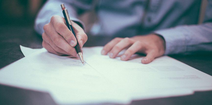 Echilibrul dintre viața profesională și cea privată: Comisia salută acordul provizoriu la care s-a ajuns astăzi