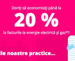 Ziua Internațională pentru eradicarea sărăciei 2018: focus pe sărăcia energetică