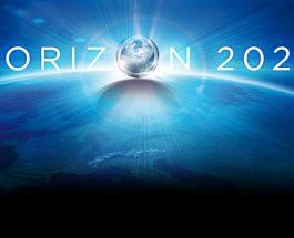 Condiții echitabile pentru cercetători în programul Orizont 2020