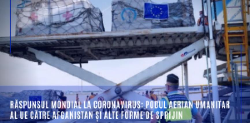 Coronavirus: Declarația Comisiei referitoare la consultarea statelor membre privind propunerea de extindere a cadrului temporar pentru ajutoarele de stat