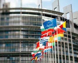 Săptămâna la Parlament: azilul, glifosatul, Premiul Saharov, Premiul Cetățenilor