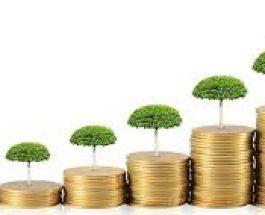 Planul de investiții: România