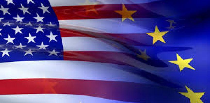 Acord bilateral UE-SUA în domeniul asigurărilor