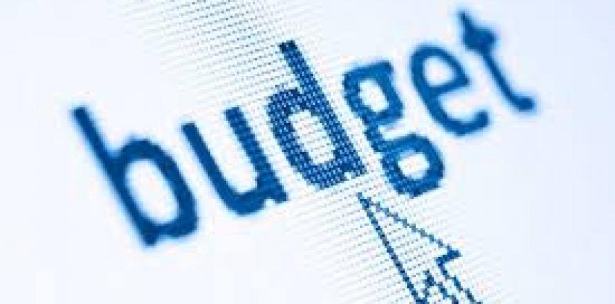 Buget axat pe locuri de muncă, investiții, migrație și securitate